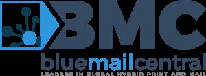 BMC-transp